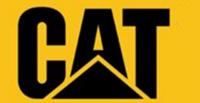 cat-drill-rig-200x103