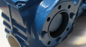 -Series S helical-worm gearbox details -671X366