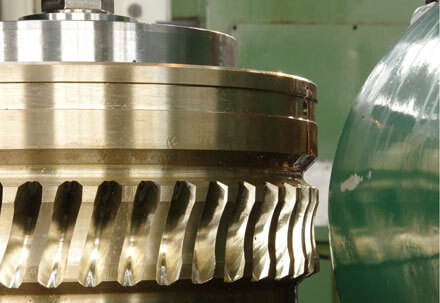 Gearbox-manufacturing-process