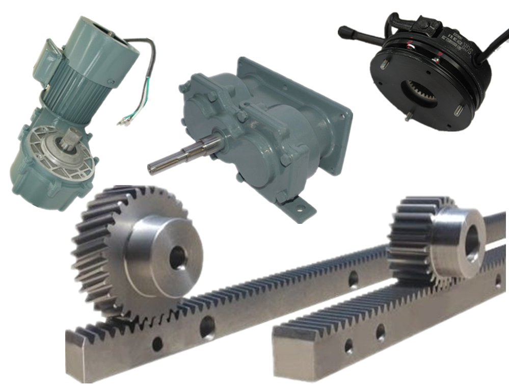 Enveloping worm gear cone drive gearbox manufacturer sgr Wheelchair lift motor