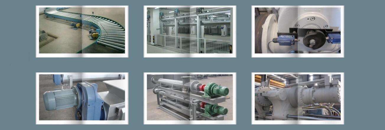 Banner4-SGR-gear-unit-application