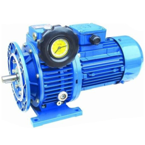 stepless-speed-variator-manufacturer-and-supplier-b5