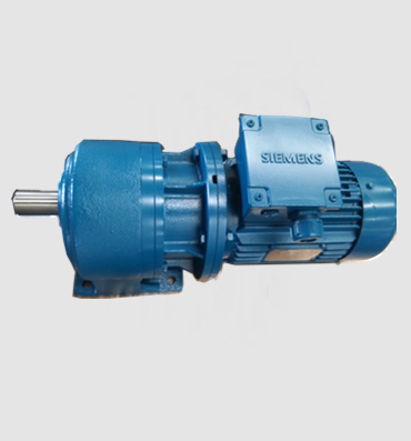 <h2 class=&quot;mainheading featProdHead text-center&quot;>Helical <b>Gearbox</b></h2>
